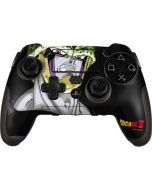 Cell Portrait PlayStation Scuf Vantage 2 Controller Skin