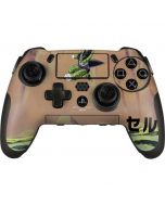 Cell Power Punch PlayStation Scuf Vantage 2 Controller Skin