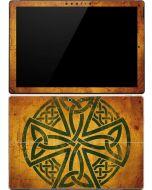 Celtic Cross Surface Pro (2017) Skin