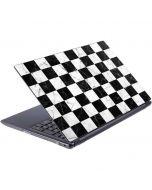 Checkered Marble V5 Skin