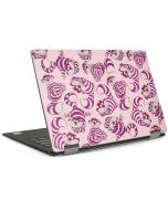 Cheshire Cat Dell XPS Skin