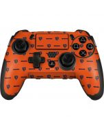Chicago Bears Blitz Series PlayStation Scuf Vantage 2 Controller Skin