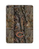 Chicago Bears Realtree AP Camo Apple iPad Pro Skin