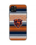 Chicago Bears Trailblazer iPhone 11 Pro Max Skin