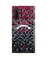 Chicago Bulls Digi Galaxy Note 10 Pro Case