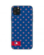 Chicago Cubs Full Count iPhone 11 Pro Max Skin