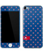 Chicago Cubs Full Count Apple iPod Skin