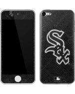 Chicago White Sox Dark Wash Apple iPod Skin