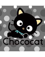Chococat Polka Dots iPhone 6/6s Skin