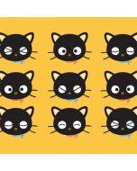 Chococat Expressions Google Pixel Skin