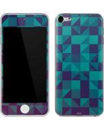 Chromatic 01 Apple iPod Skin