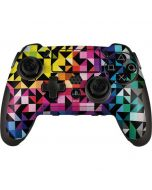 Chromatic 02 PlayStation Scuf Vantage 2 Controller Skin