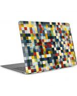 Chromatic 09 Apple MacBook Air Skin