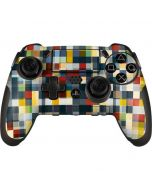 Chromatic 09 PlayStation Scuf Vantage 2 Controller Skin