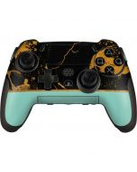 Chunky Marble PlayStation Scuf Vantage 2 Controller Skin