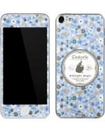Cinderella Midnight Magic Apple iPod Skin