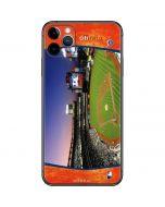 Citi Field - New York Mets iPhone 11 Pro Max Skin