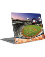 Citi Field - New York Mets Apple MacBook Air Skin