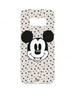Classic Mickey Mouse Galaxy S8 Plus Lite Case