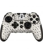 Classic Mickey Mouse PlayStation Scuf Vantage 2 Controller Skin