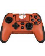 Clemson Paw Mark PlayStation Scuf Vantage 2 Controller Skin