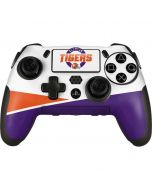 Clemson Tigers Football PlayStation Scuf Vantage 2 Controller Skin