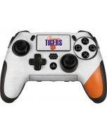 Clemson Tigers PlayStation Scuf Vantage 2 Controller Skin