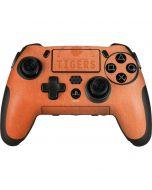 Clemson University Tigers PlayStation Scuf Vantage 2 Controller Skin