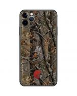 Cleveland Browns Realtree AP Camo iPhone 11 Pro Max Skin
