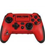 Cleveland Browns Team Motto PlayStation Scuf Vantage 2 Controller Skin