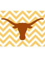 Texas Longhorns Chevron HP Envy Skin