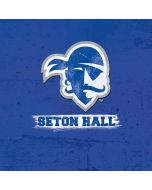 Seton Hall Vintage iPhone 6/6s Skin