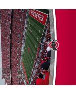 Ohio State Stadium Ativ Book 9 (15.6in 2014) Skin