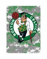 Boston Celtics Digi Camo Xbox One Controller Skin