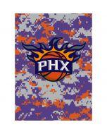 Phoenix Suns Digi Camo iPhone 6/6s Skin