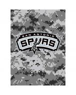 San Antonio Spurs Digi Camo iPhone 6/6s Plus Pro Case