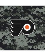 Philadelphia Flyers Camo Xbox One Controller Skin