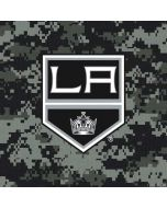 Los Angeles Kings Camo iPhone 6/6s Skin