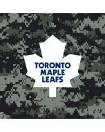 Toronto Maple Leafs Camo iPhone 6 Pro Case