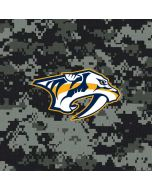 Nashville Predators Camo iPhone 6/6s Skin