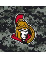 Ottawa Senators Camo iPhone 6/6s Skin