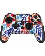 Color Foliage PlayStation Scuf Vantage 2 Controller Skin