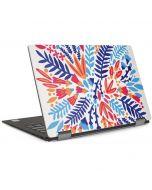 Color Foliage Dell XPS Skin