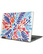 Color Foliage Yoga 710 14in Skin
