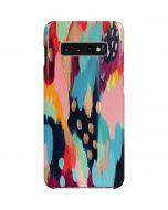 Color Melt Galaxy S10 Plus Lite Case