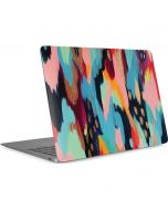 Color Melt Apple MacBook Air Skin