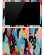 Color Melt Surface Pro (2017) Skin
