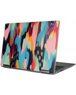 Color Melt Yoga 710 14in Skin