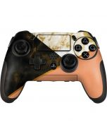 Colored Marble PlayStation Scuf Vantage 2 Controller Skin
