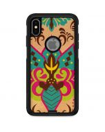 Colorful Mind Otterbox Commuter iPhone Skin